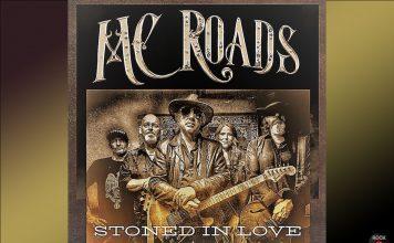 mc-roads