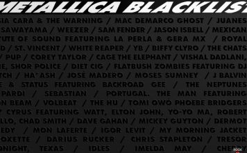 metallica-blacklist