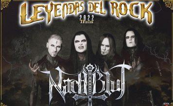 nachblut-al-leyendas-del-rock-2022
