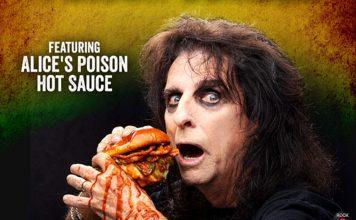 poison-burger