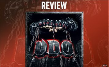 review-UDO-game-over