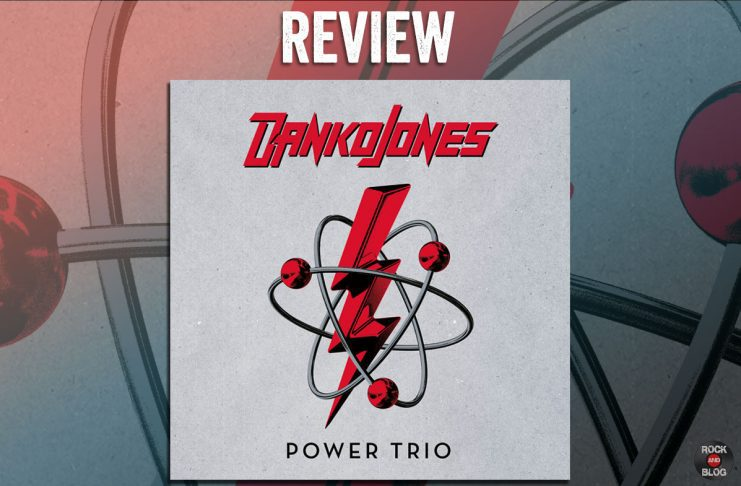 review-danko-jones-power-trio