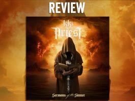 review-kk-priest-sermons-of-the-sinner