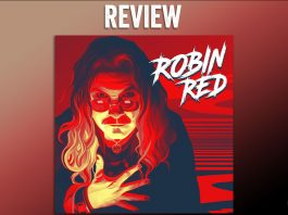 review-robin-red-2021-rock-and-blog