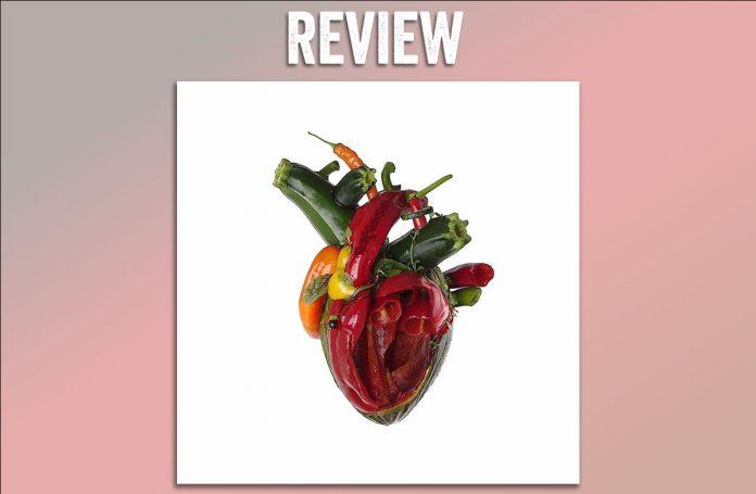 review-torn-arteries-carcass