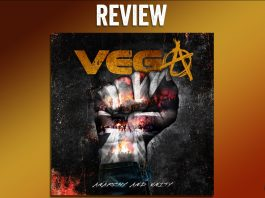 review-vega-anarchy-and-unity