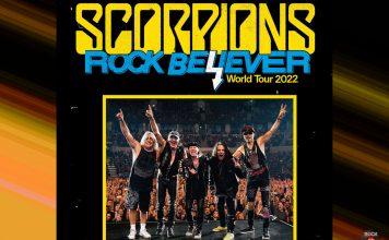 rock-believer-gira-scorpions-y-disco