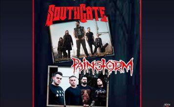 southgate-y-painstorm-