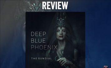 the-sundial-review-deep-blue-phoenix