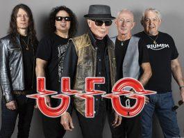 ufo-farewell-tour