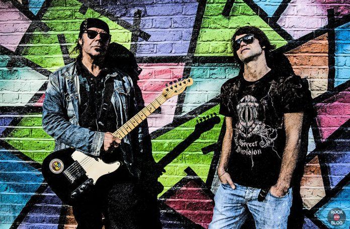 vargas-blues-band-y-jagger
