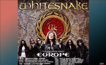 whitesnake-farewell-tour