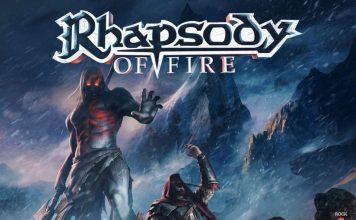 RHAPSODY-OF-FIRE-GLORY-OF-SALVATION