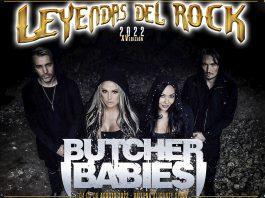 butcher-babies-al-leyendas-del-rock-2022