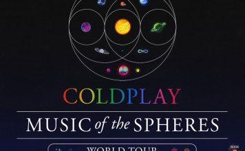 coldplay-music-spheres-tour-2022-gira