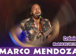 cronica-concierto-marco-mendoza-madrid-2021