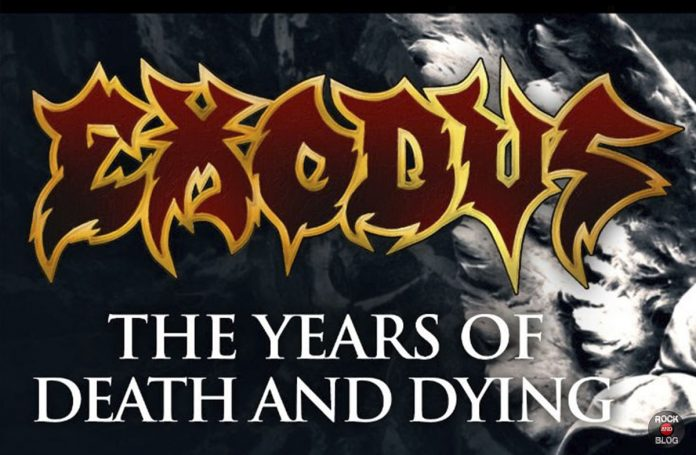 exodus-the-years-od-death-and-dying