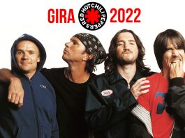 gira-2022-red-hot-chili-peppers