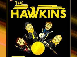gira-de-the-hawkins