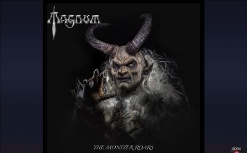 magnum-the-monster-roars