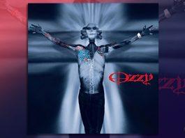 ozzy-osbourne-down-to-earth-20-aniversario