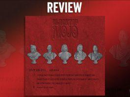 review-blacktop-mojo-2021