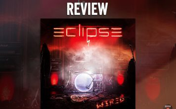 review-eclipse-wired