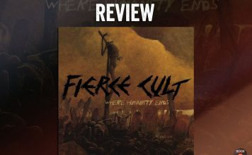 review-fierce-cult-where-huimanity-ends