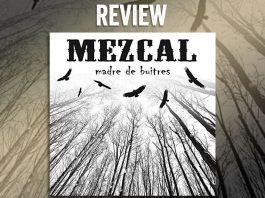 review-mezcal-madre-de-buitres