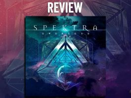 review-spektra-overload-2021