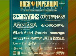 rock-imperium-2022-cartel
