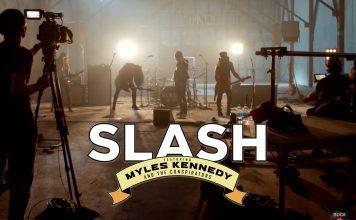 slash-nuevo-album-miles-kennedy