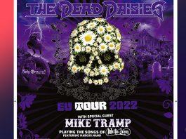 the-dead-daisies