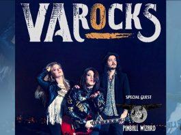 va-rocks-pinball-wizard-gira-2021